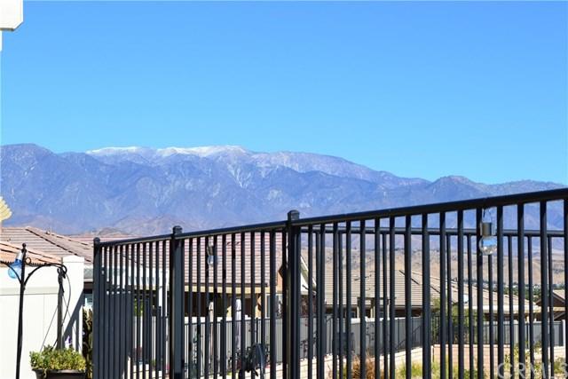 Closed   1555 Williamson Park Beaumont, CA 92223 48