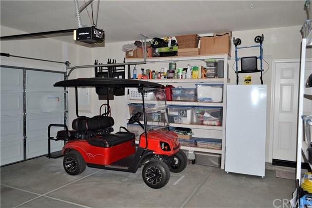 Closed   1555 Williamson Park Beaumont, CA 92223 51