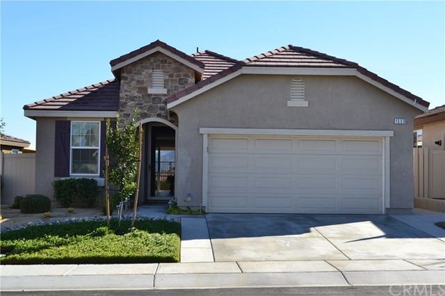 Closed   1555 Williamson Park Beaumont, CA 92223 2