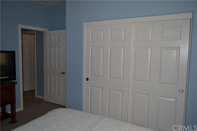 Closed   1555 Williamson Park Beaumont, CA 92223 20