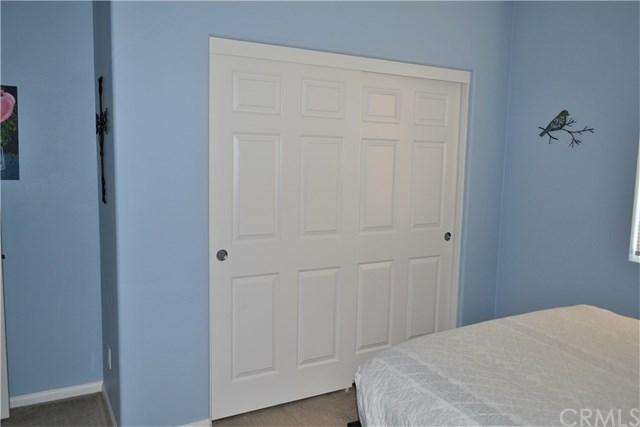 Closed   1555 Williamson Park Beaumont, CA 92223 21
