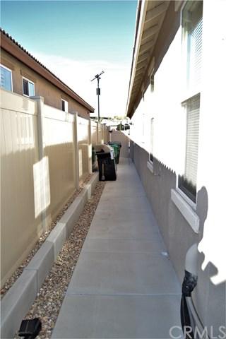 Closed   1555 Williamson Park Beaumont, CA 92223 37