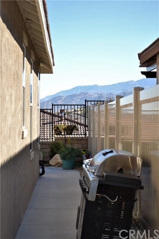 Closed   1555 Williamson Park Beaumont, CA 92223 38