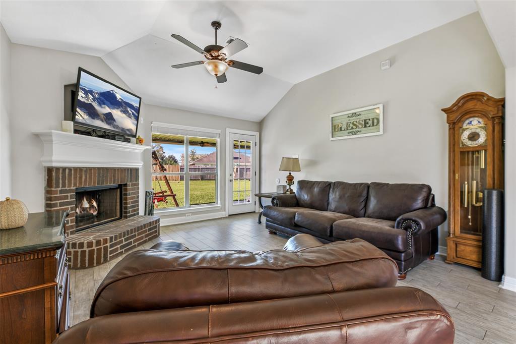 Option Pending | 21604 Horseshoe  Drive Porter, TX 77365 11