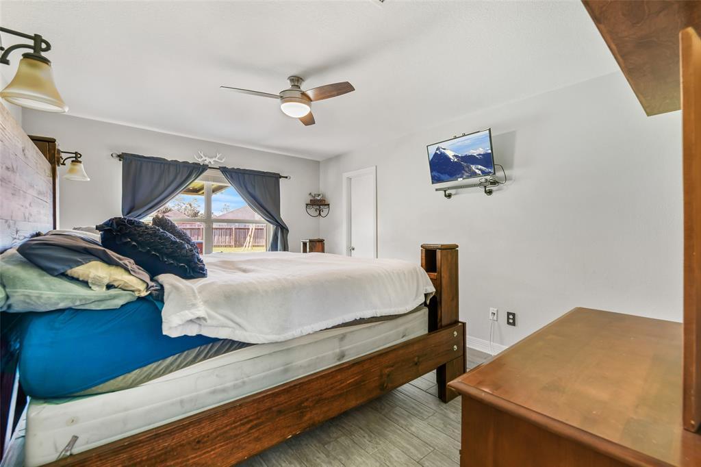 Option Pending | 21604 Horseshoe  Drive Porter, TX 77365 14
