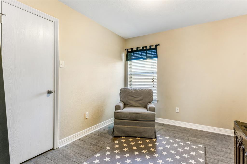 Option Pending | 21604 Horseshoe  Drive Porter, TX 77365 19