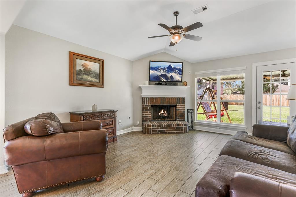 Option Pending | 21604 Horseshoe  Drive Porter, TX 77365 10