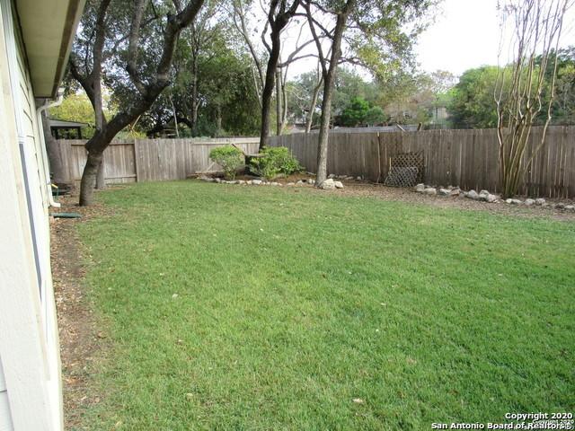 Active Option | 7706 Braun Way San Antonio, TX 78250 11
