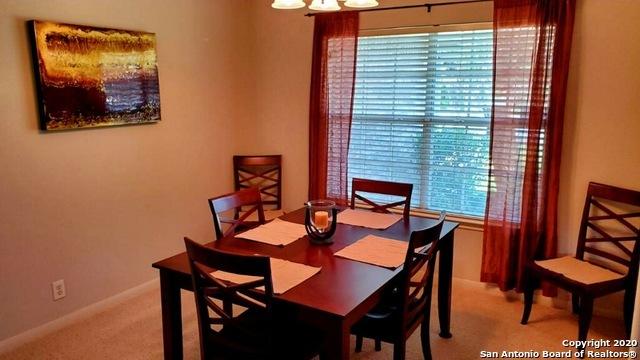 Active Option | 7706 Braun Way San Antonio, TX 78250 4