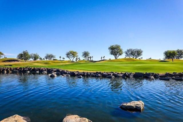 Active Under Contract | 54636 Oak Tree   #A102 La Quinta, CA 92253 2