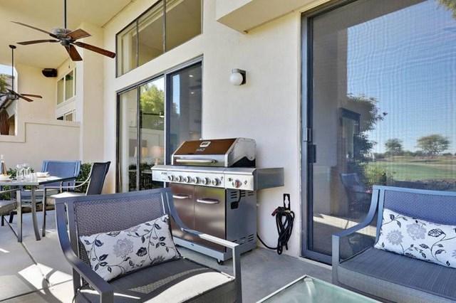Active Under Contract | 54636 Oak Tree   #A102 La Quinta, CA 92253 8