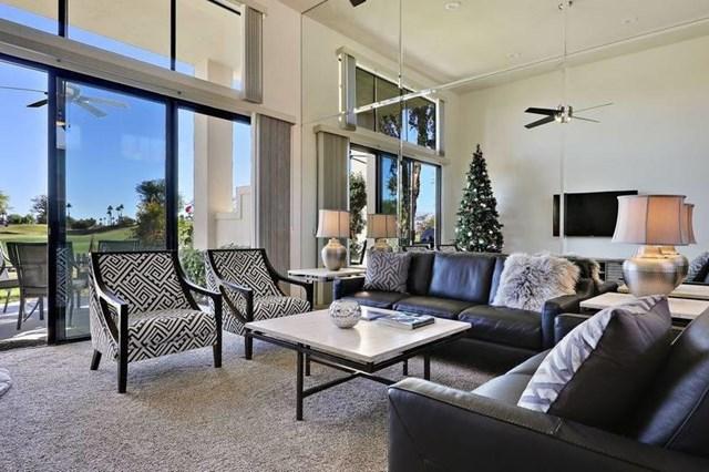 Active Under Contract | 54636 Oak Tree   #A102 La Quinta, CA 92253 12