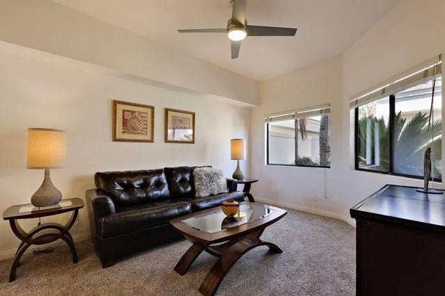 Active Under Contract | 54636 Oak Tree   #A102 La Quinta, CA 92253 14