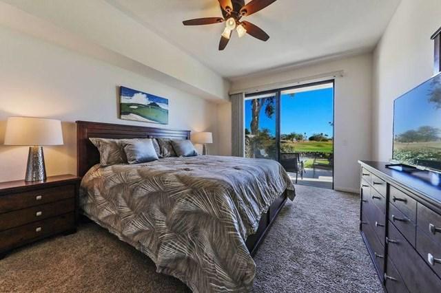 Active Under Contract | 54636 Oak Tree   #A102 La Quinta, CA 92253 18