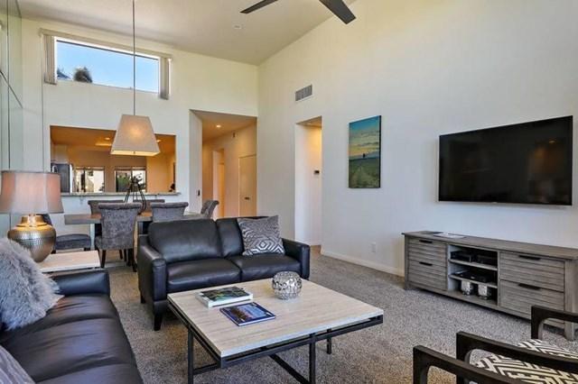 Active Under Contract | 54636 Oak Tree   #A102 La Quinta, CA 92253 20