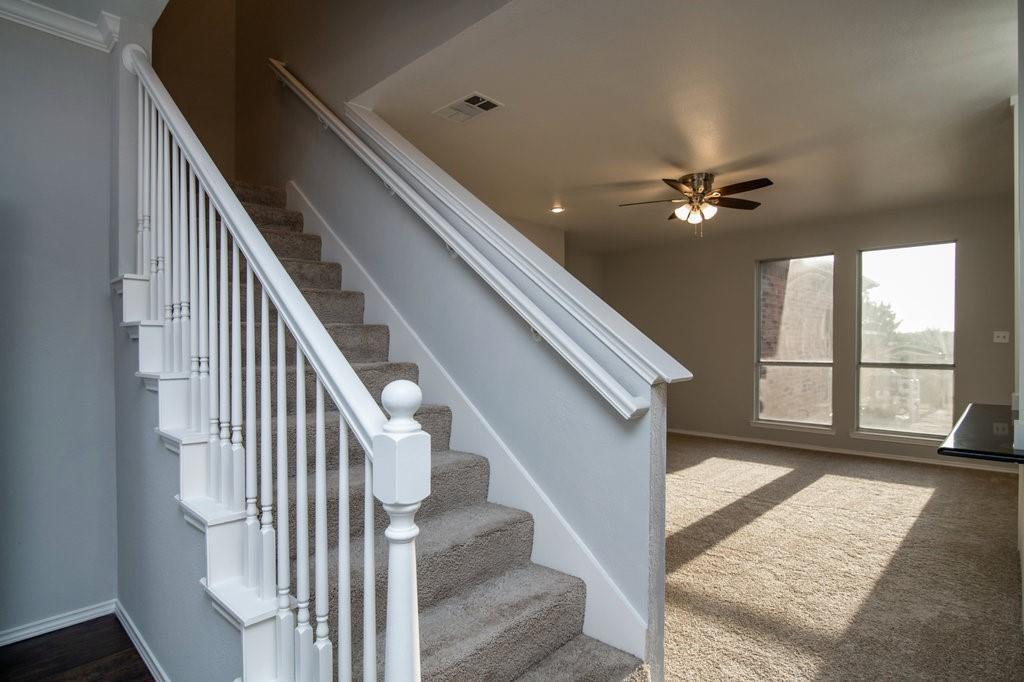 Active Option Contract | 1412 Bosher  Drive Cedar Hill, TX 75104 19
