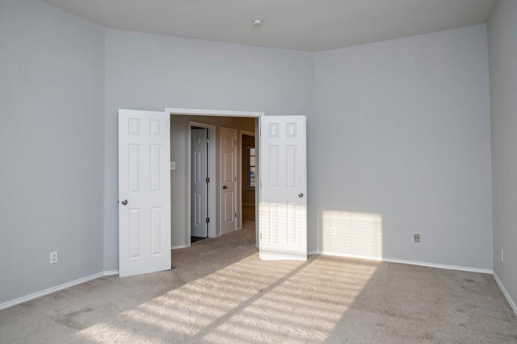 Active Option Contract | 1412 Bosher  Drive Cedar Hill, TX 75104 21