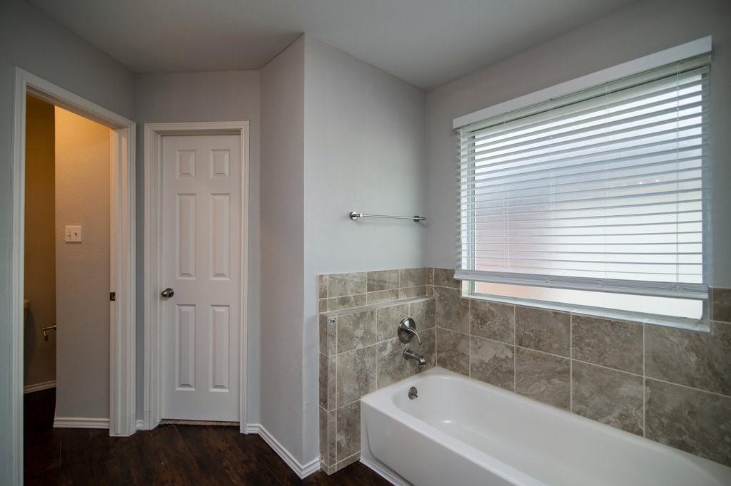 Active Option Contract | 1412 Bosher  Drive Cedar Hill, TX 75104 23