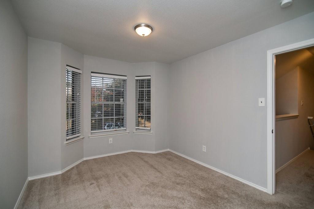 Active Option Contract | 1412 Bosher  Drive Cedar Hill, TX 75104 25