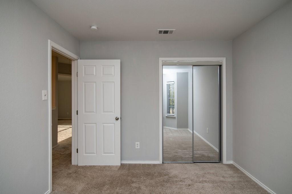 Active Option Contract | 1412 Bosher  Drive Cedar Hill, TX 75104 26