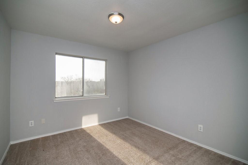 Active Option Contract | 1412 Bosher  Drive Cedar Hill, TX 75104 27