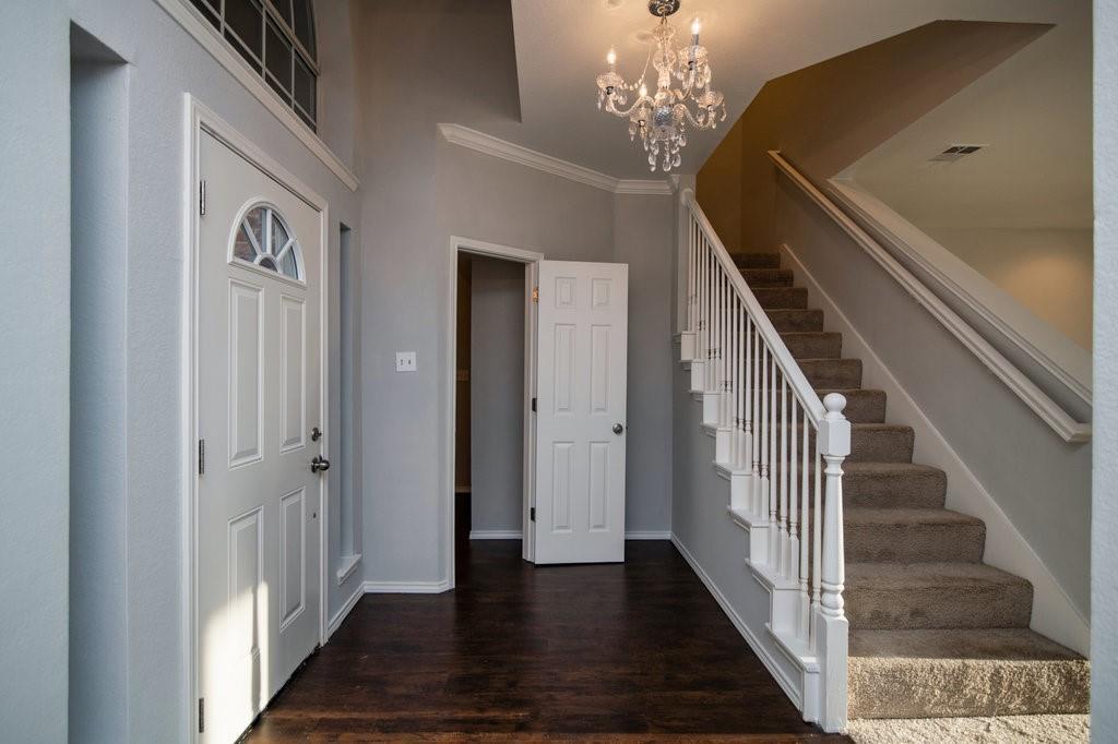 Active Option Contract | 1412 Bosher  Drive Cedar Hill, TX 75104 6