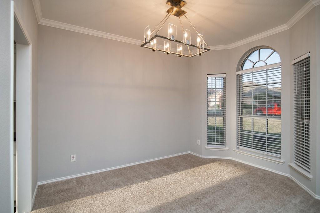 Active Option Contract | 1412 Bosher  Drive Cedar Hill, TX 75104 7