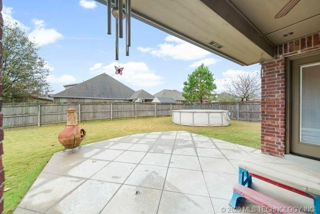 Active | 5005 E Dallas Street Broken Arrow, OK 74014 36