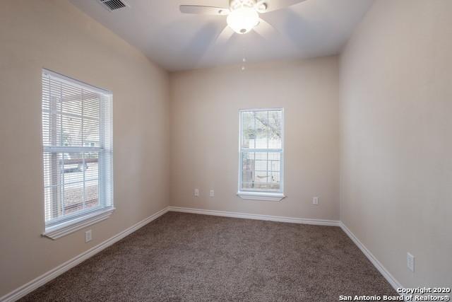 Active Option | 1202 Center St San Antonio, TX 78202 13