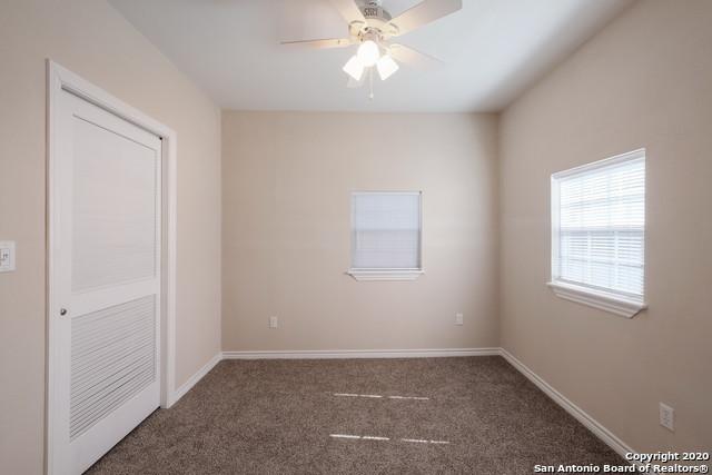 Active Option | 1202 Center St San Antonio, TX 78202 17