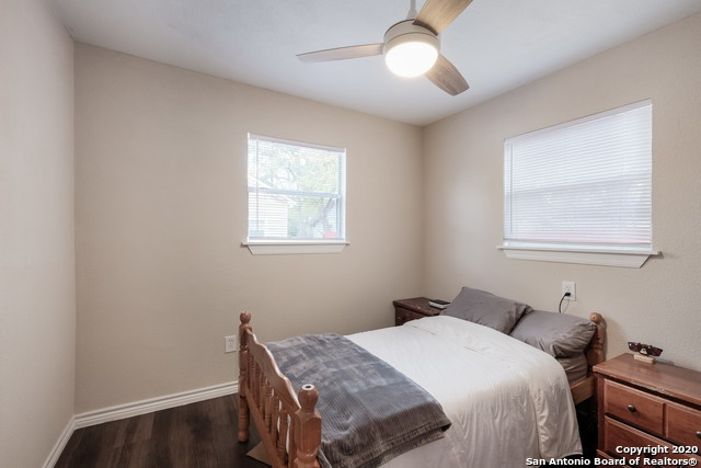 Active Option | 1202 Center St San Antonio, TX 78202 25