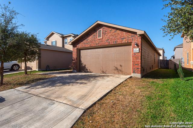 Price Change | 9619 PLEASANTON PL San Antonio, TX 78221 1