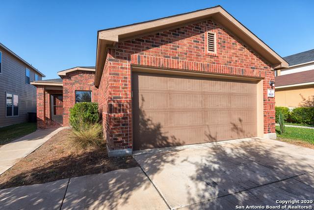 Price Change | 9619 PLEASANTON PL San Antonio, TX 78221 2