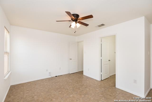 Price Change | 9619 PLEASANTON PL San Antonio, TX 78221 12