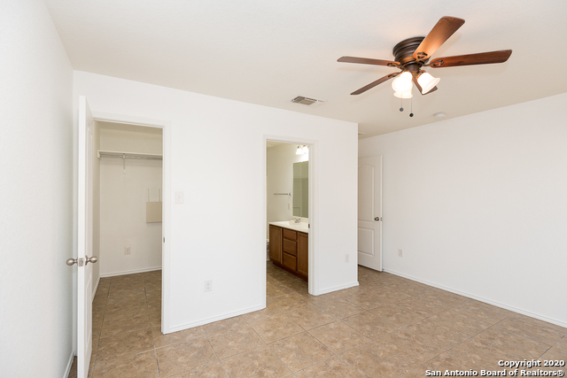 Price Change | 9619 PLEASANTON PL San Antonio, TX 78221 13