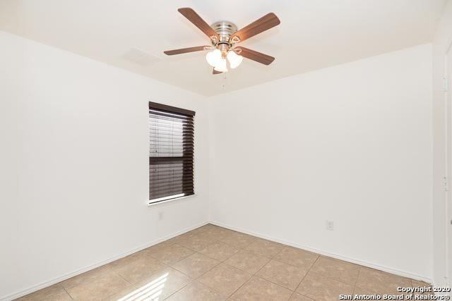 Price Change | 9619 PLEASANTON PL San Antonio, TX 78221 20