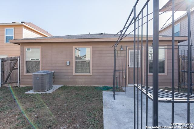 Price Change | 9619 PLEASANTON PL San Antonio, TX 78221 23