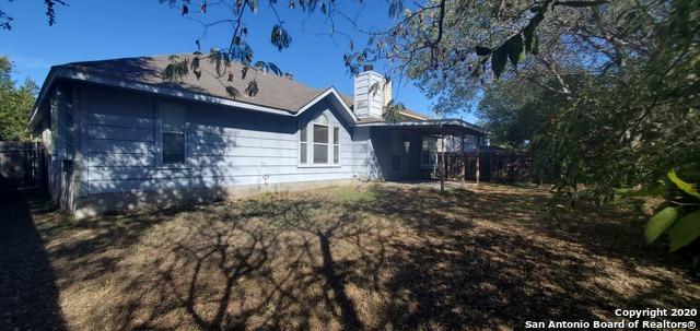 Off Market | 1025 GATE CREEK LN Schertz, TX 78154 13