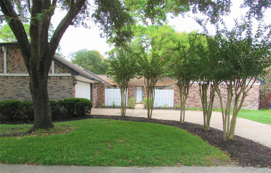 Option Pending | 12406 Aste  Lane Houston, TX 77065 1