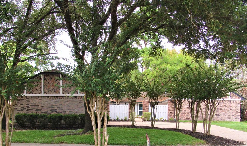 Option Pending | 12406 Aste  Lane Houston, TX 77065 2