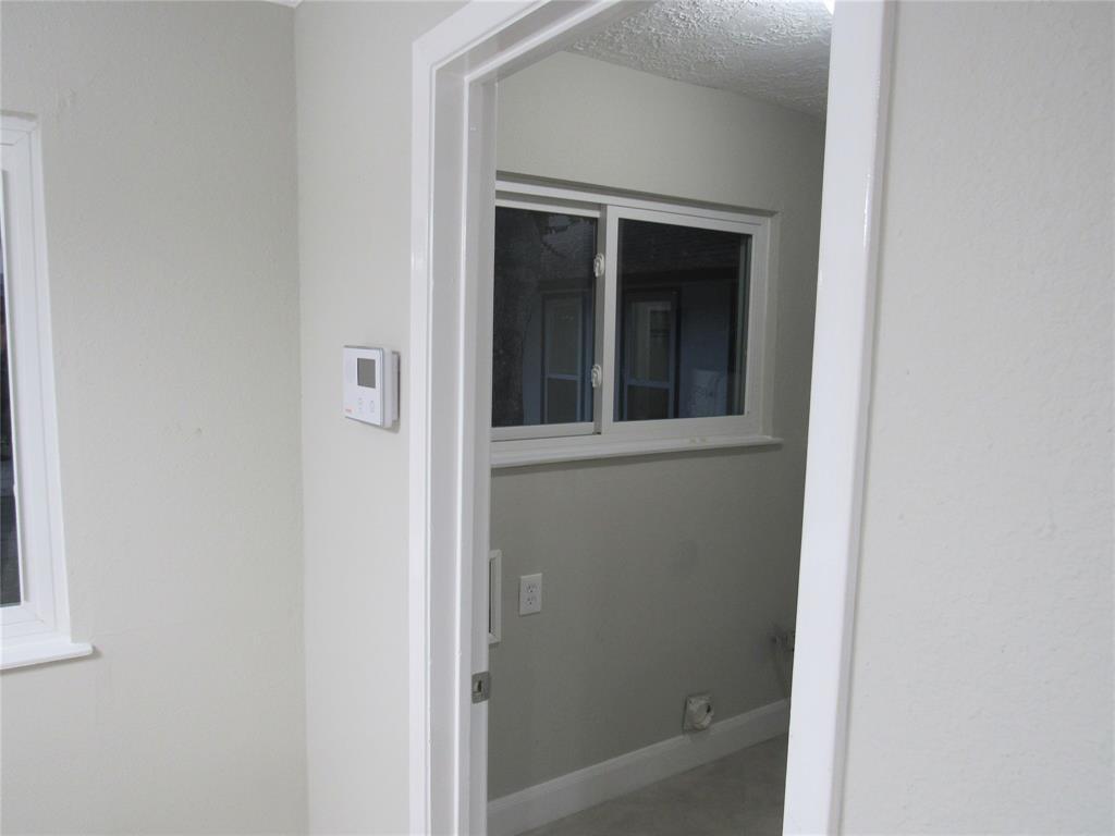 Option Pending | 12406 Aste  Lane Houston, TX 77065 14