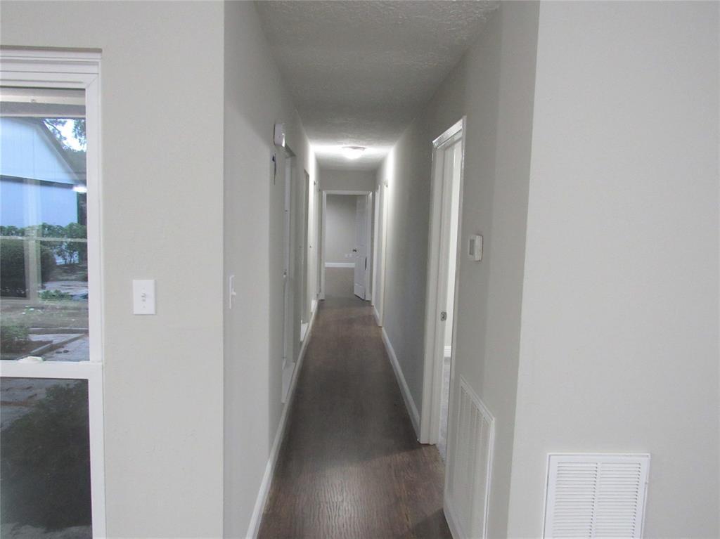 Option Pending | 12406 Aste  Lane Houston, TX 77065 15