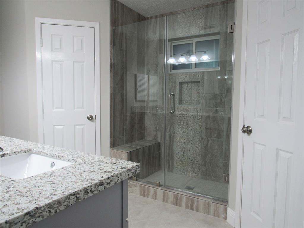 Option Pending | 12406 Aste  Lane Houston, TX 77065 20