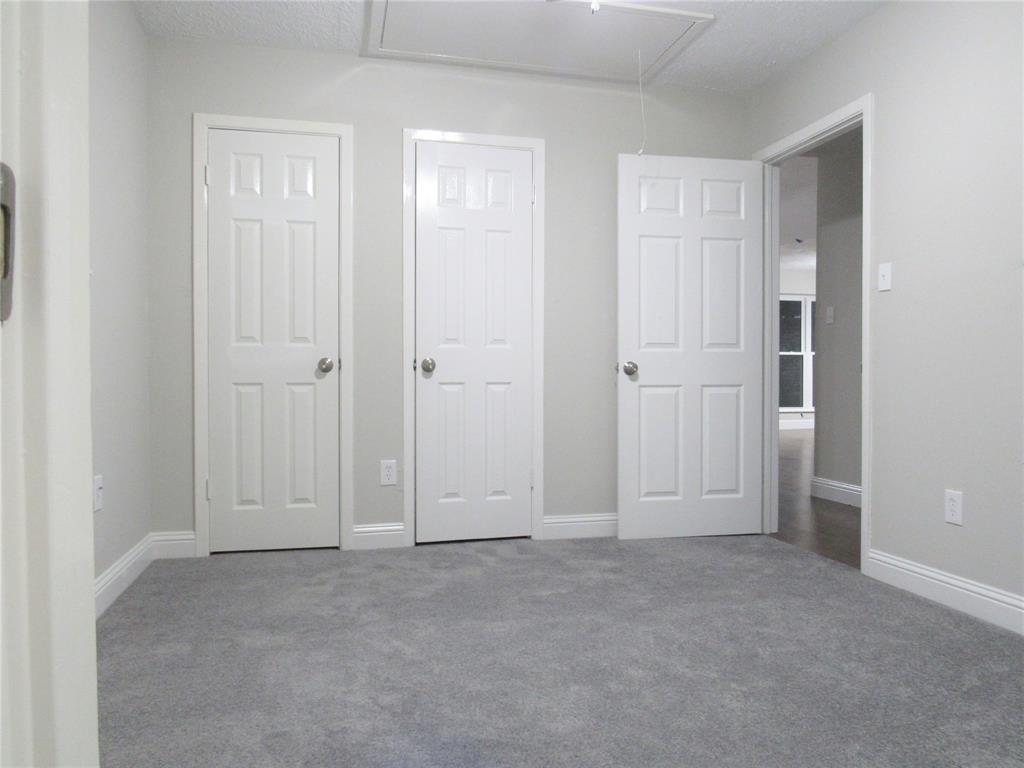 Option Pending | 12406 Aste  Lane Houston, TX 77065 22
