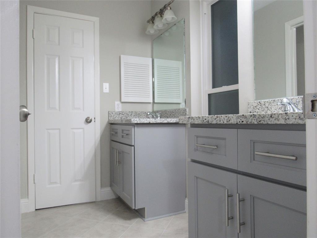 Option Pending | 12406 Aste  Lane Houston, TX 77065 24