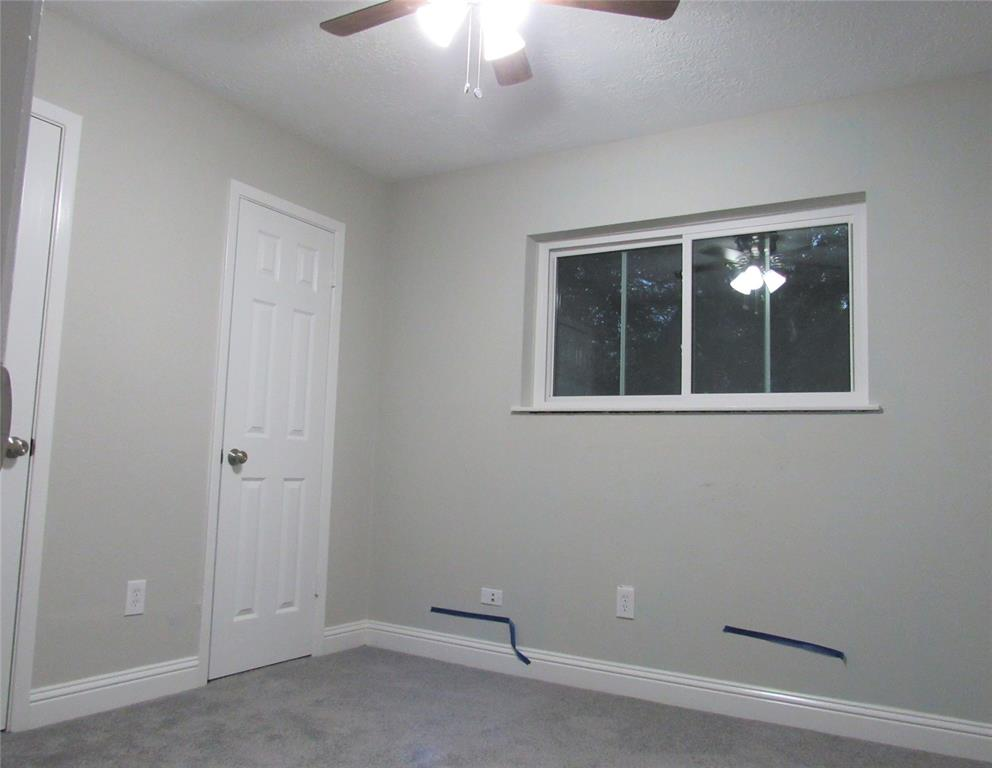 Option Pending | 12406 Aste  Lane Houston, TX 77065 27