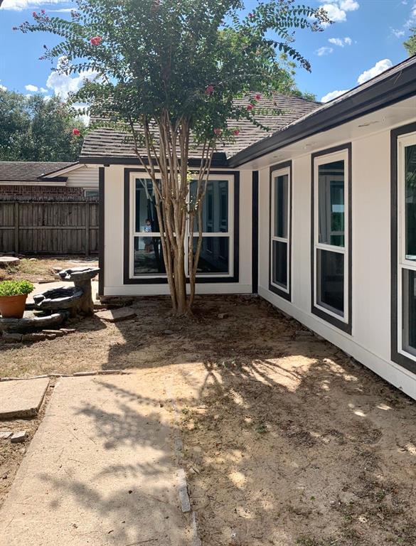 Option Pending | 12406 Aste  Lane Houston, TX 77065 28