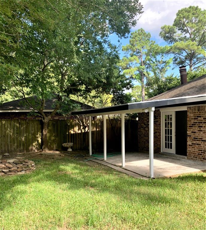 Option Pending | 12406 Aste  Lane Houston, TX 77065 29