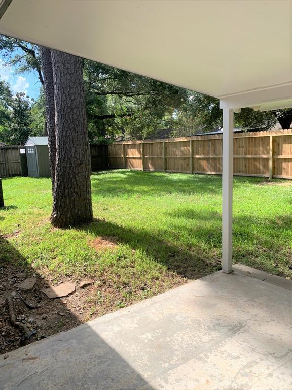 Option Pending | 12406 Aste  Lane Houston, TX 77065 30