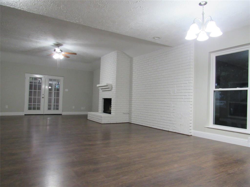 Option Pending | 12406 Aste  Lane Houston, TX 77065 8